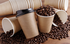 Should students be allowed coffee in school