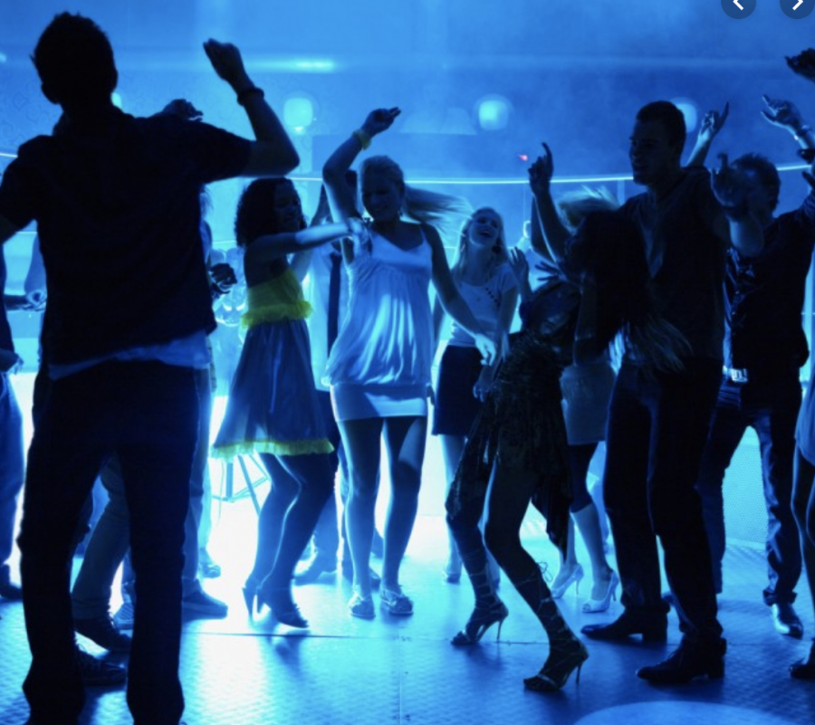 What+is+a+Rabbit%27s+favorite+dance+style...Hip-Hop%21